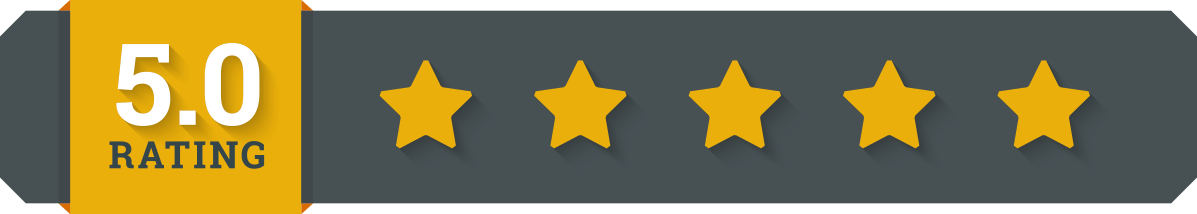 Image result for 5 stars.png