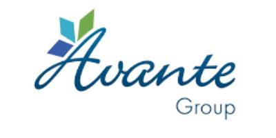Avante Group, Inc. Logo