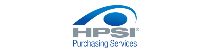 HPSI Purchasing Services LLC Logo