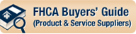 FHCA Buyers' Guide