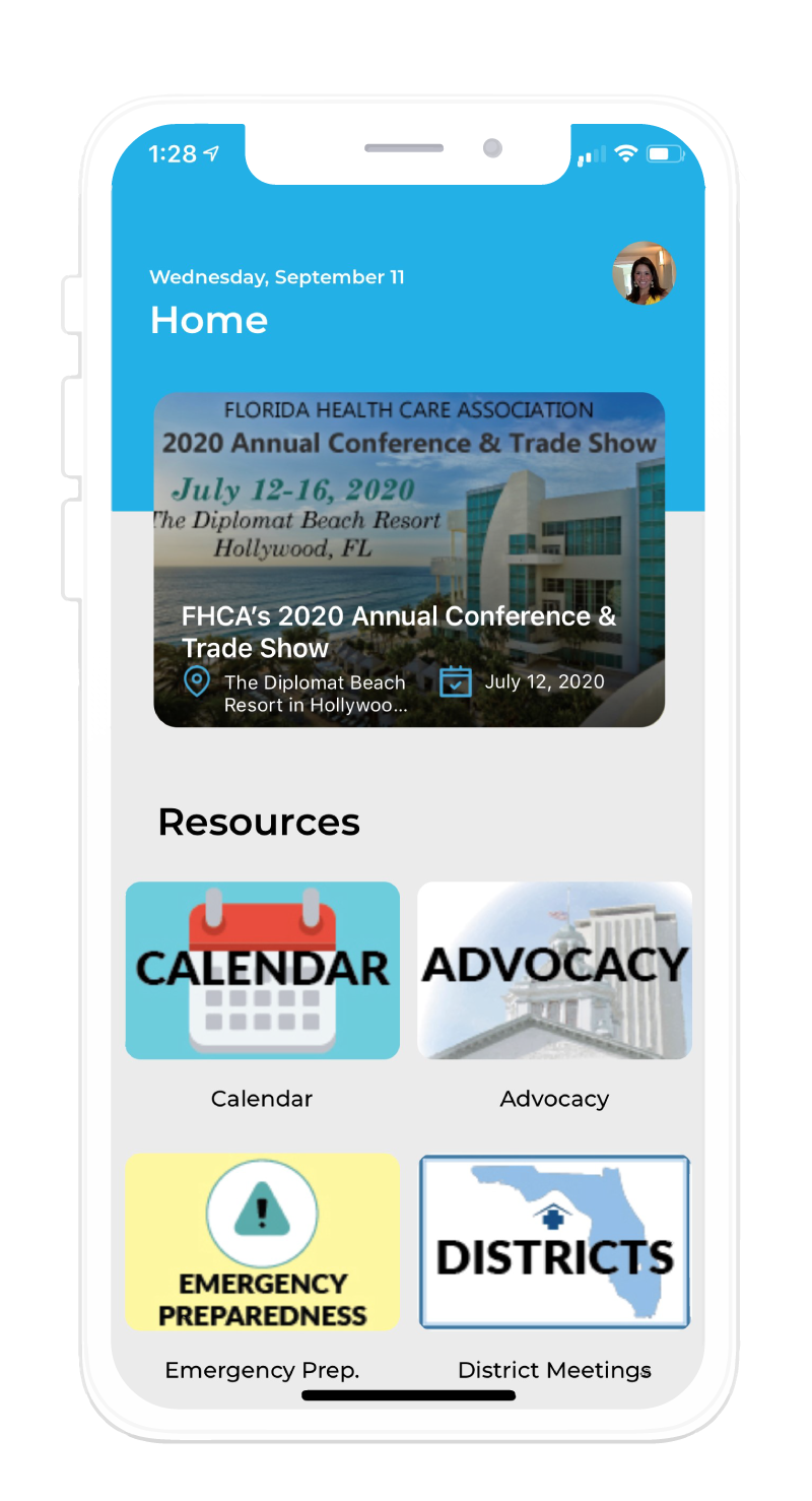 FHCAMobileApp2019.png?r=1560199387983